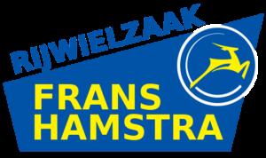 Rijwielzaak Hamstra