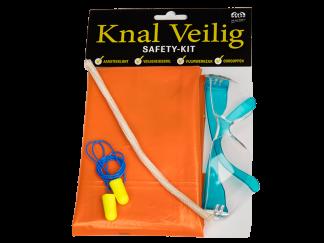 1025-Knal-Veilig-Pakket