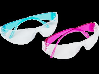 1027-Vuurwerkbril-Kind