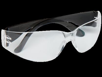 1129-Vuurwerkbril-Volwassen
