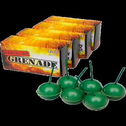 crackling-grenade