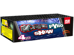 6565-exclusive-pyro-show
