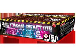 6765-chain-reaction
