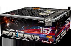 6850-mystic-moments