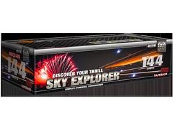 6853-sky-explorer
