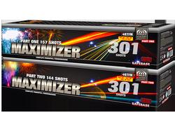 6858-maximizer